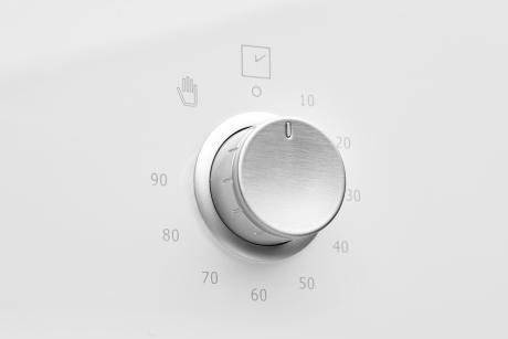 Духовой шкаф OFA 202.00 (White Glass)